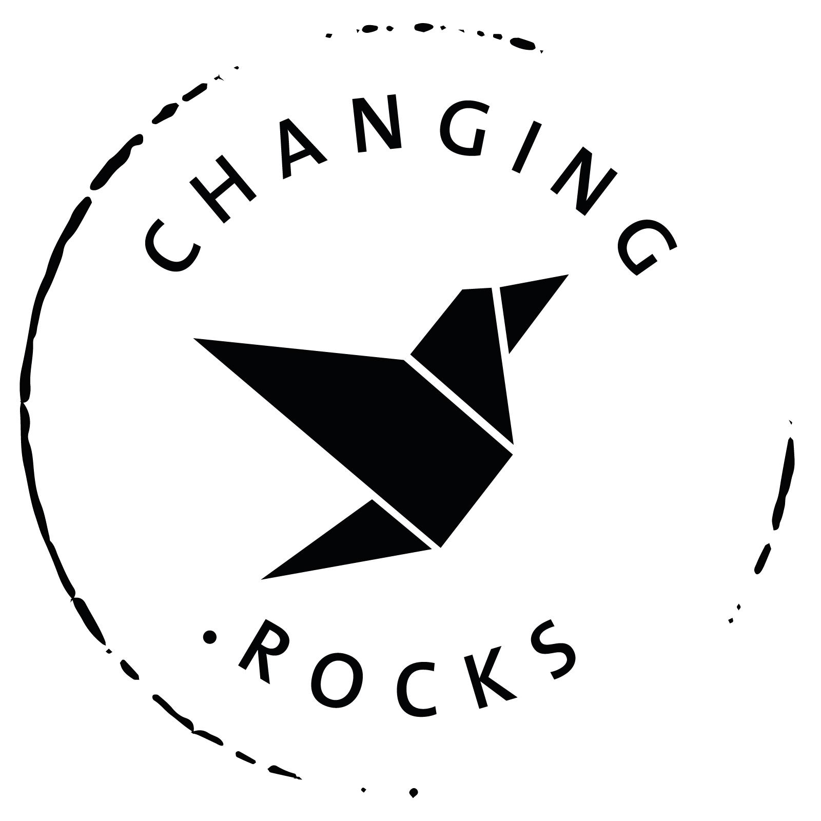 changing.rocks